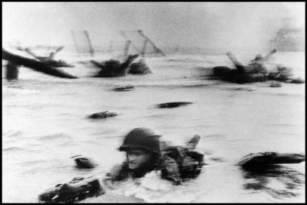 d-day-pictures (47)