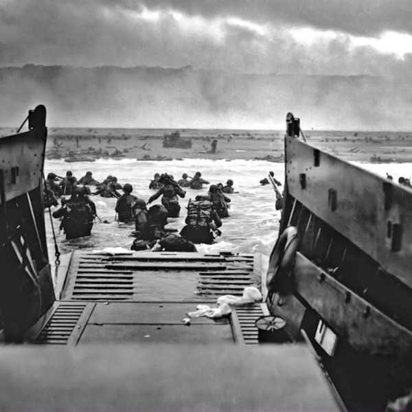 d-day-pictures (48)