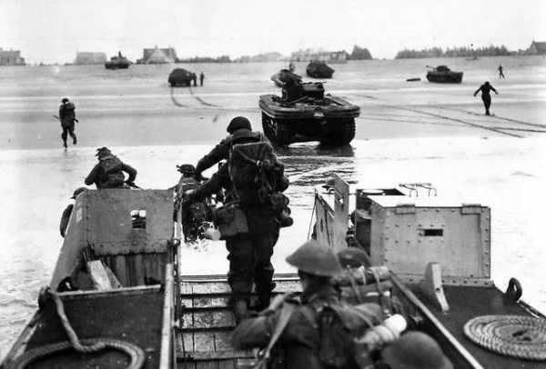 d-day-pictures (5)