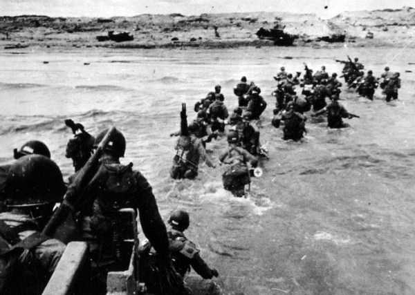 d-day-pictures (50)