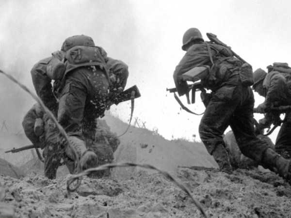 d-day-pictures (53)