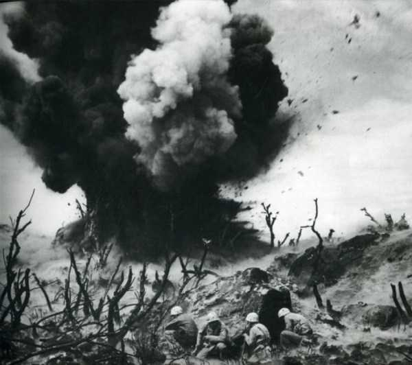 d-day-pictures (54)