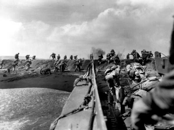 d-day-pictures (55)
