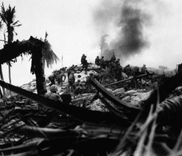 d-day-pictures (56)