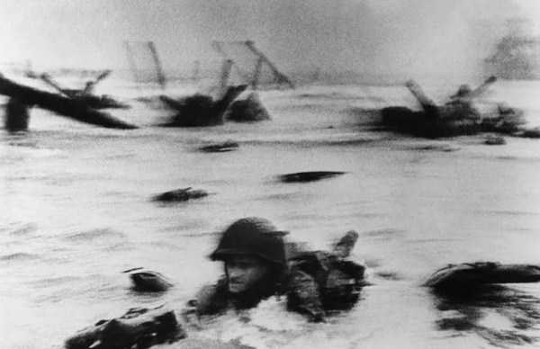 d-day-pictures (9)