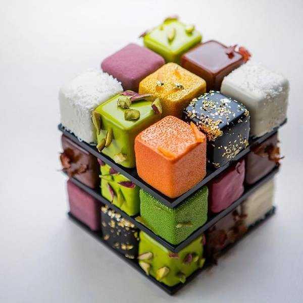 food-art (25)