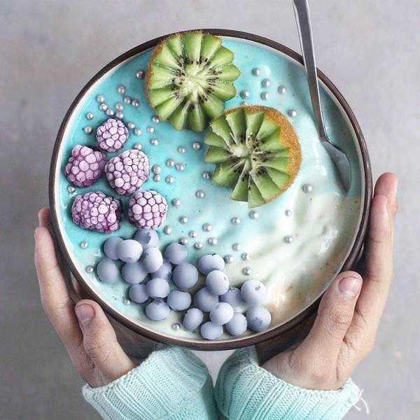 food-art (4)