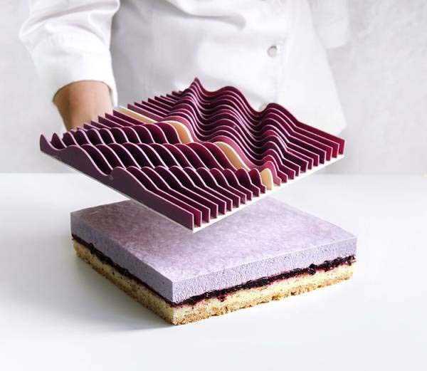 food-art (9)