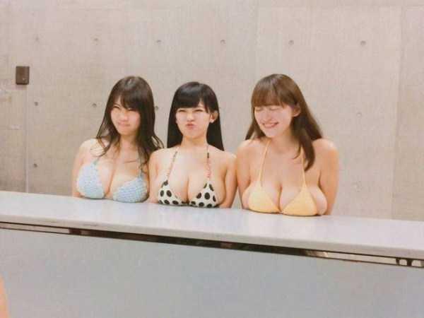 girls (10)