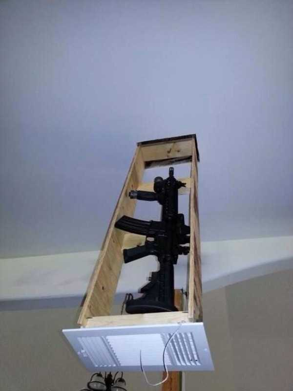 gun-stash (12)
