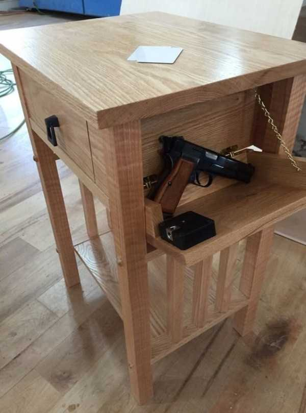 gun-stash (15)