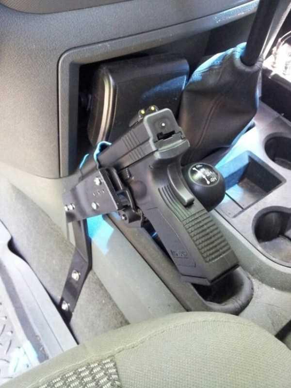 gun-stash (16)