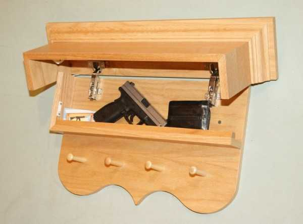 gun-stash (26)