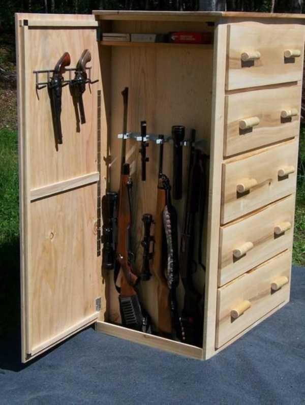 gun-stash (5)