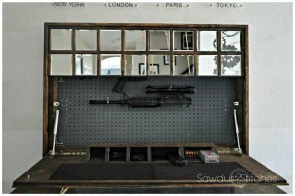 gun-stash (6)