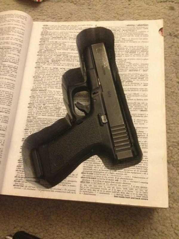 gun-stash (8)