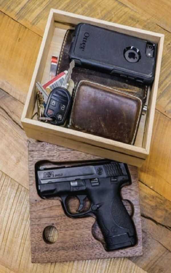 gun-stash (9)