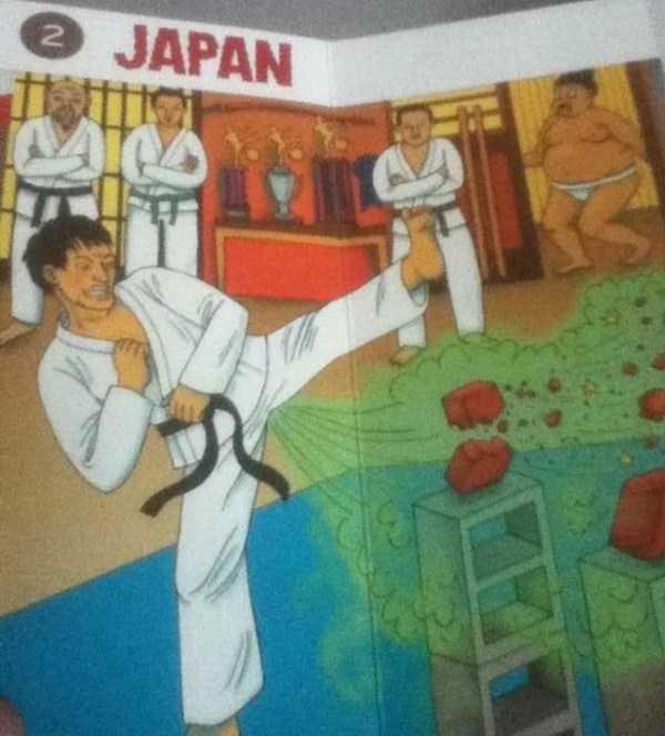 japan-wtf (2)