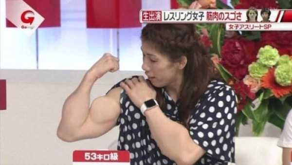 japan-wtf (27)