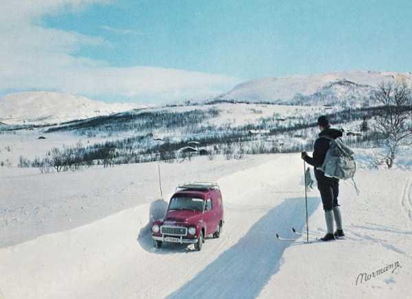 norway-60s (1)
