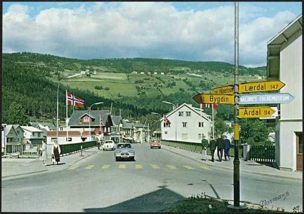 norway-60s (14)
