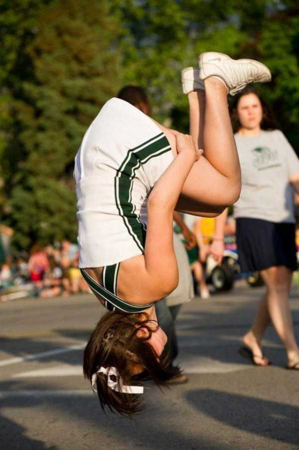 perfectly-timed-photographs (45)