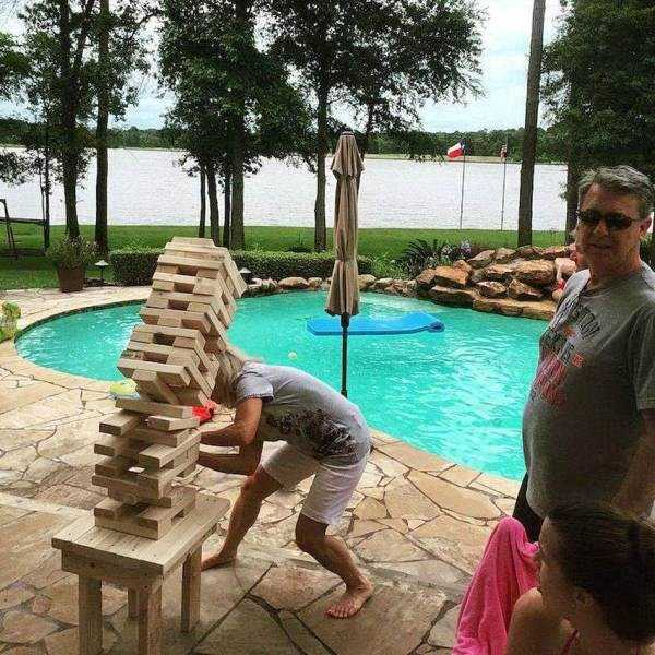 perfectly-timed-pics (26)