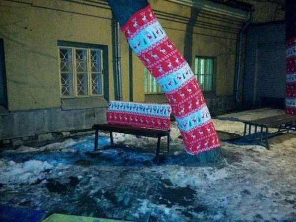 russia-crazy-pics (12)