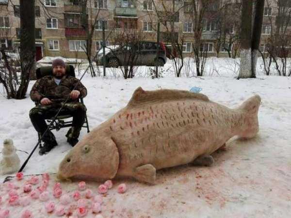 russia-crazy-pics (16)
