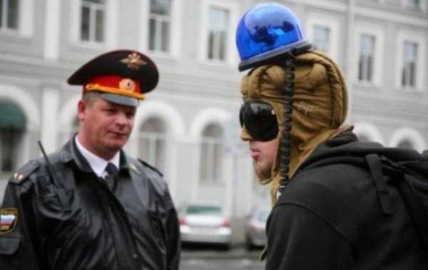russia-crazy-pics (27)