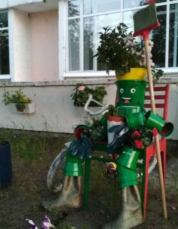 russia-wtf (2)