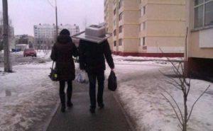 russia-wtf (45)