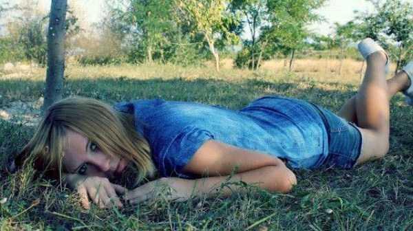 russian-dating-girls (1)