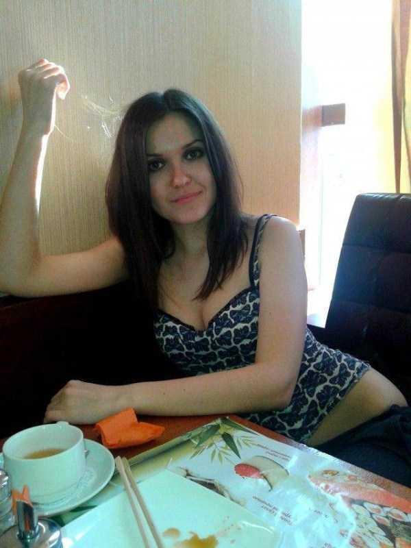 russian-dating-girls (12)