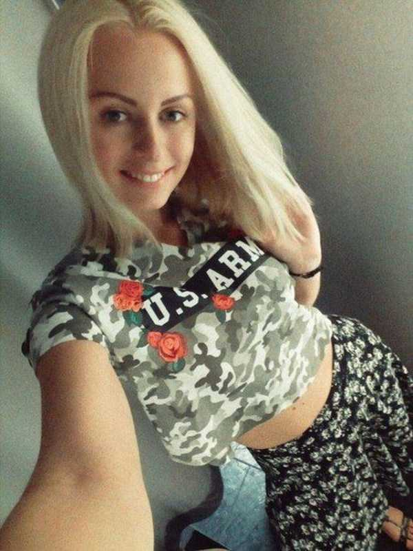 russian-dating-girls (16)