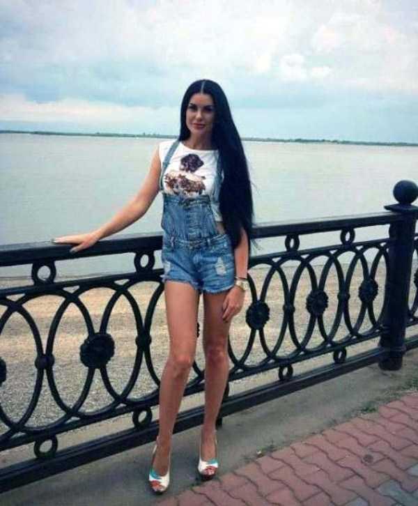 russian-dating-girls (2)
