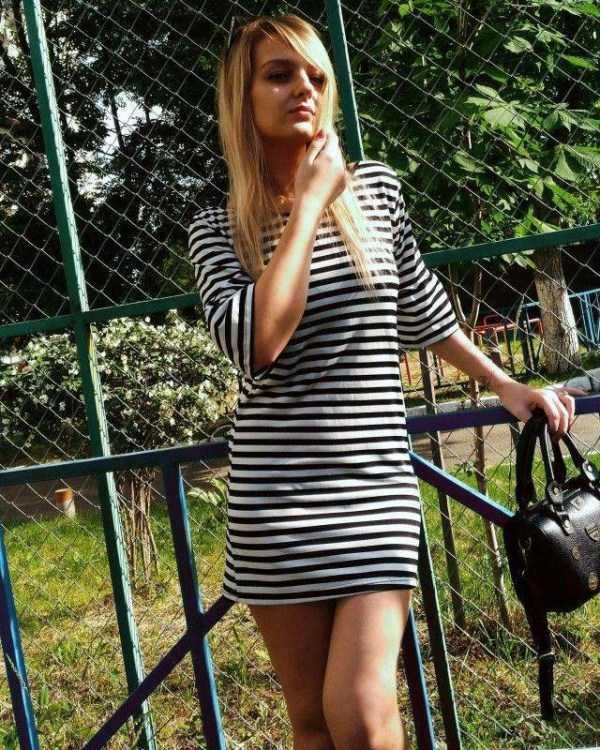 russian-dating-girls (23)