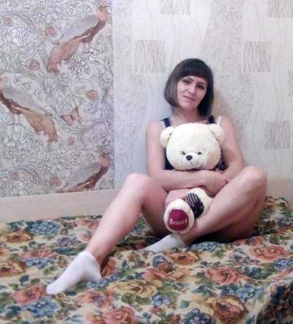 russian-dating-girls (26)