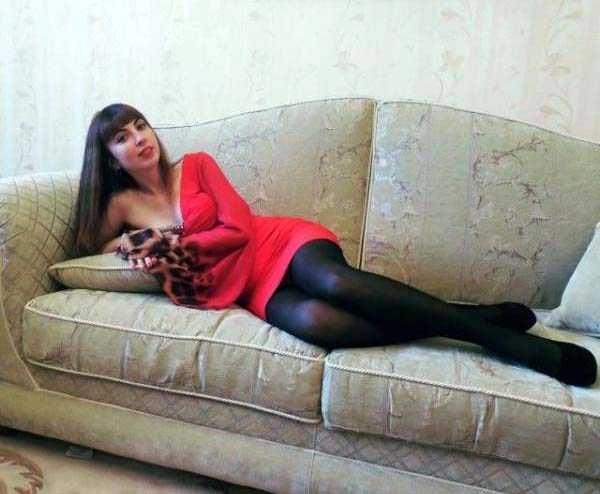 russian-dating-girls (3)