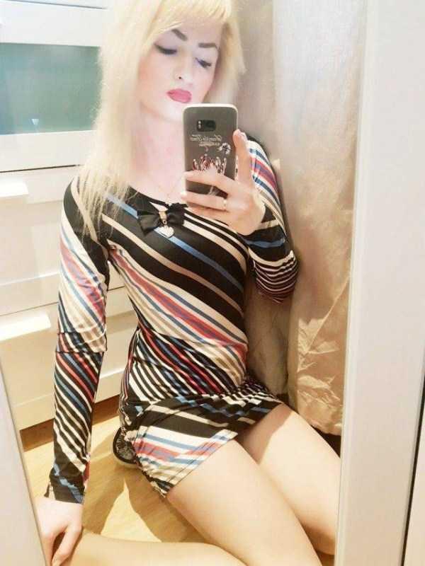 russian-dating-girls (31)