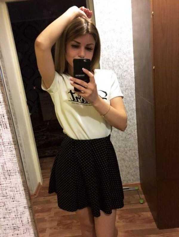 russian-dating-girls (32)