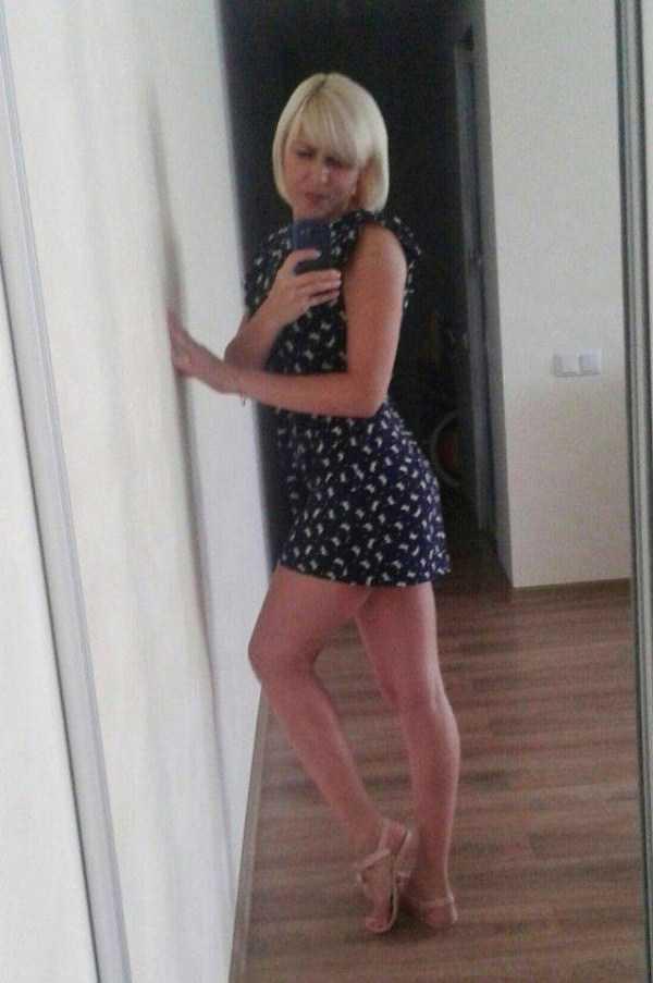 russian-dating-girls (33)