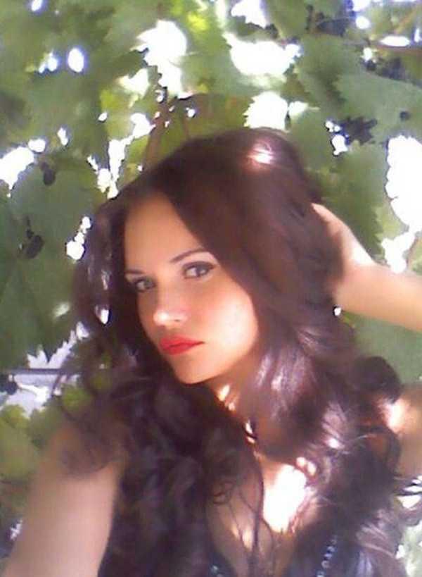 russian-dating-girls (35)