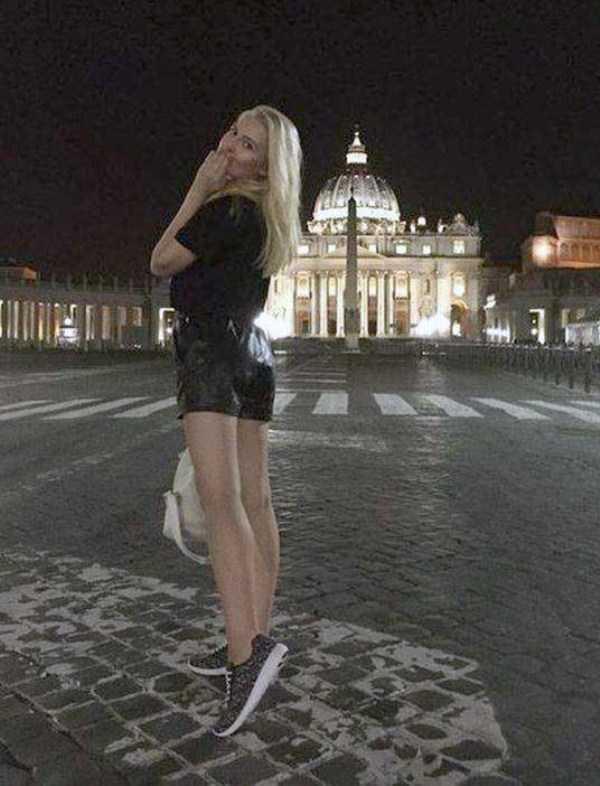 russian-dating-girls (36)