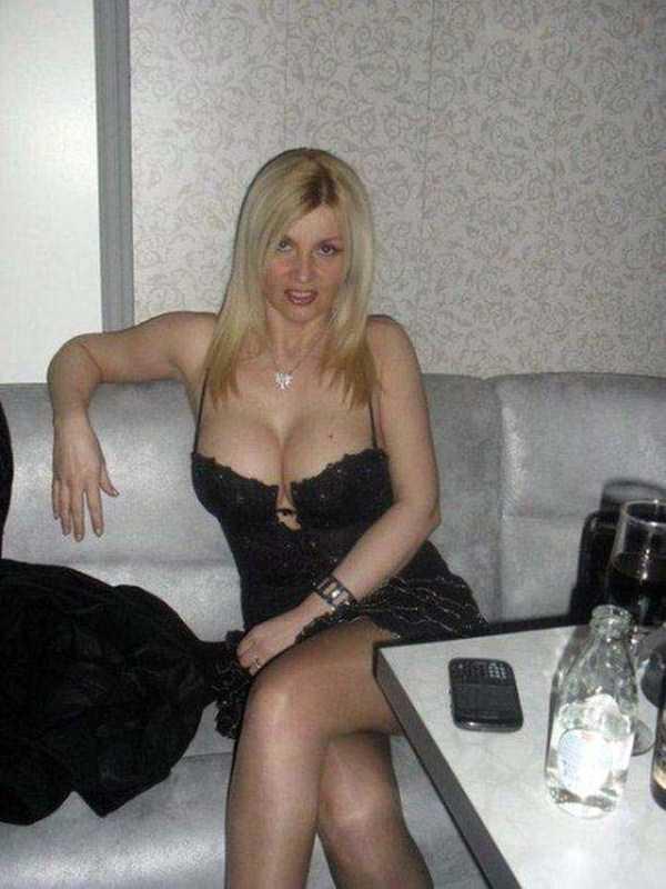 russian-dating-girls (39)