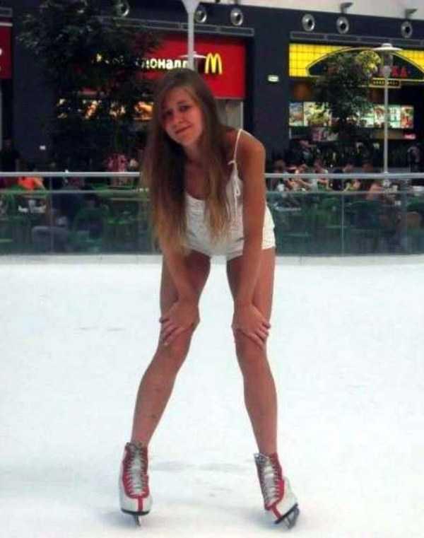 russian-dating-girls (4)