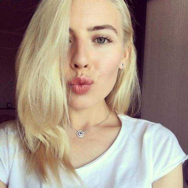 russian-dating-girls (6)