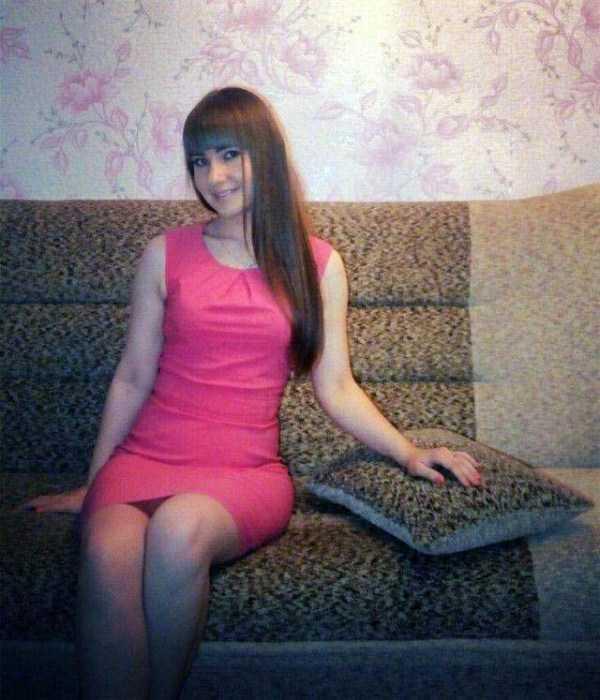 russian-dating-girls (9)