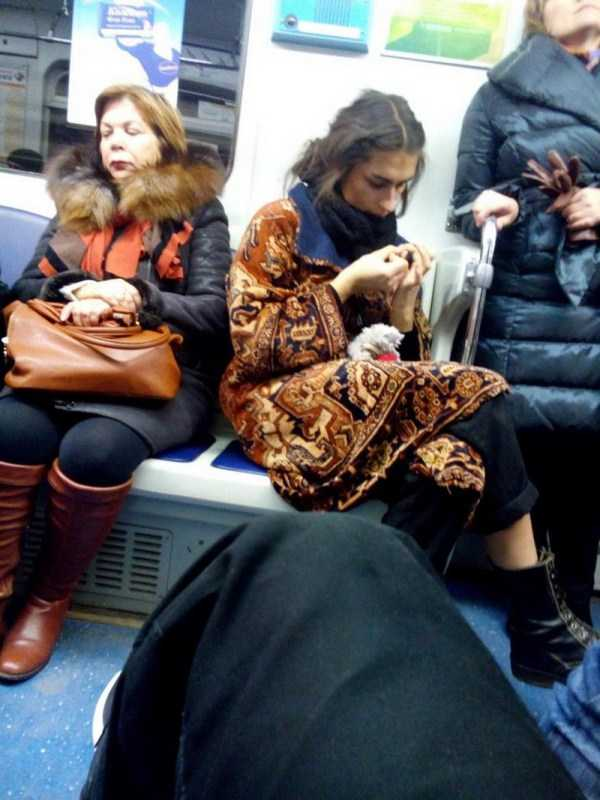 russian-metro-fashion (13)