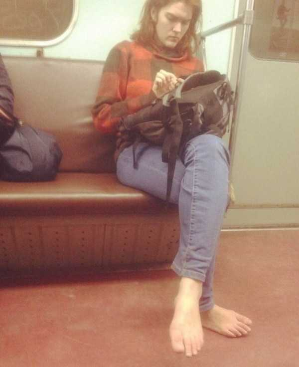 russian-metro-fashion (14)